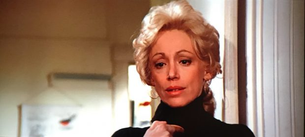 My Favourite Things about JAWS Ellen Brody
