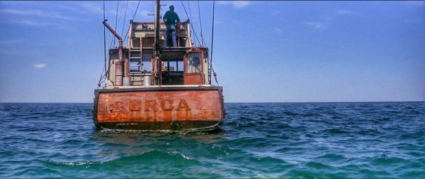 My Favourite Things About JAWS